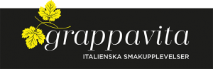 Grappavita_Svart_RGB
